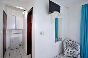 Apartamento Confort